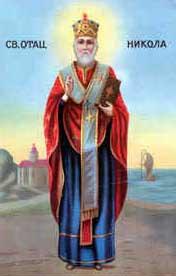 Sv.Nikola.JPG
