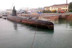 external image podmornica.jpg