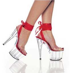 cipele----zenske.jpg