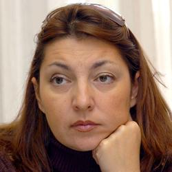 Zvucna knjiga - Gordana Milosavljevic Stojanovic