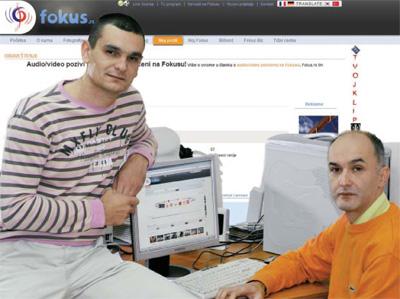 DRUSTVENA_MREZA_SRBIJA - fokus.rs
