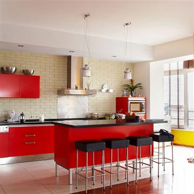 Branka_Milicevic_Kitchen-Feng-Shui