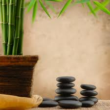 Branka_Milicevic_bambus i kamenje