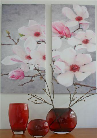Branka_Milicevic_magnolija