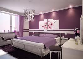 Branka_Milicevic_spavaca soba-ljubicasta