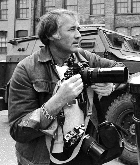 SPREMO - Belfast-1981.jpg