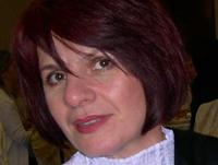 Radmila Micic