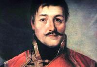 Karadjordje_Petrovic_Vladimir_Borovikovsky_1816
