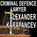 ADVOKAT_KARAPANCEV