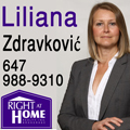Ljiljana-Zdravkovi