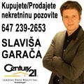 SLAVISA_GARACA