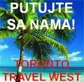 Toronto_Travel