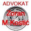 Imigracija - Advokat Zoran Kostic