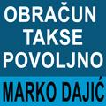 Marko_Dajic