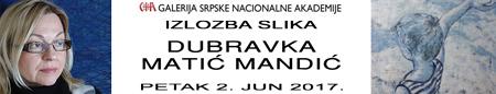 Dubravka_Mandic