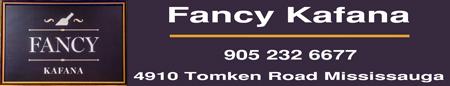 Fancy_Kafana