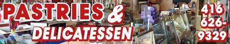 Prodavnica_DELICATESEN