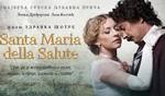 Santa-Maria-Della-SALUTE