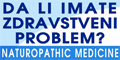 Naturopathic-Medicine-Pevac-b