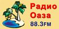 Radio Oaza