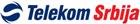 http://www.novine.ca/slike/Telekom_Srbije1.jpg
