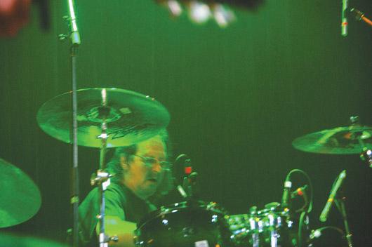 galija-bubnjar.jpg